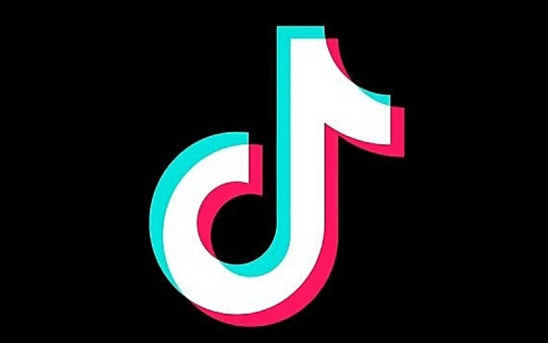 From Dancing to Building Your Brand, TikTok Grabs Attention