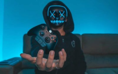 Reel In Other Gamers With Instagram Reels